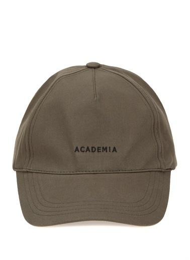 Academia Şapka Haki